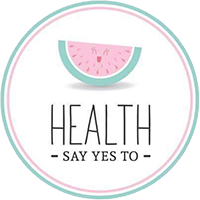 Say Yes To Health